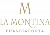 la montina logo