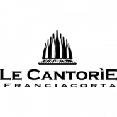 le cantorie wine franciacorta