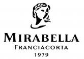 mirabella_logo