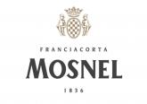 mosnel_logo