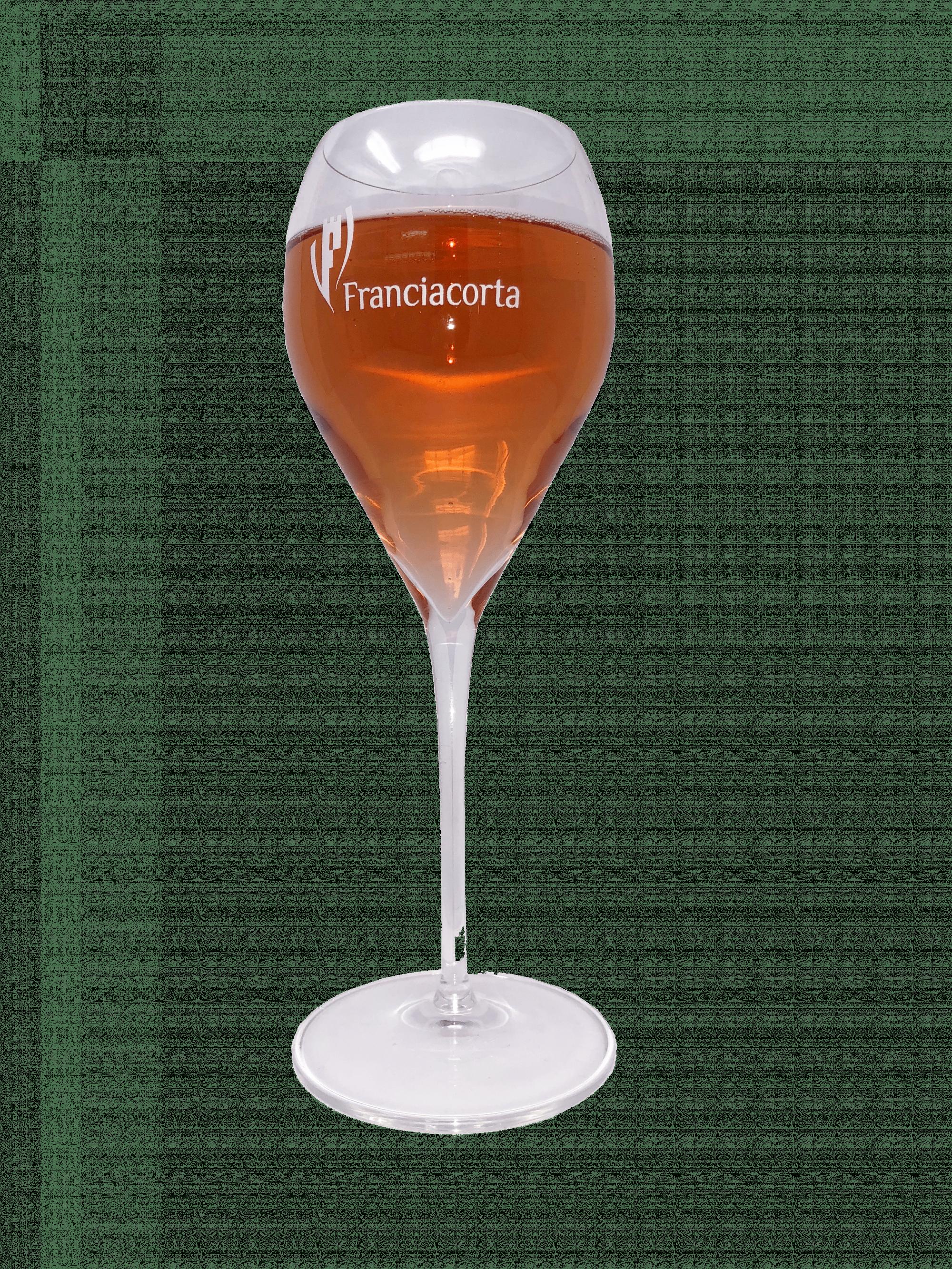 Bicchieri Franciacorta