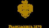 barone pizzini logo