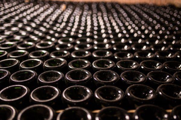 mirabella wine franciacorta compra vino online